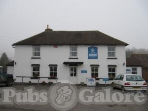 Picture of Gate Inn