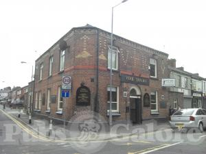 Picture of The Vine Tavern