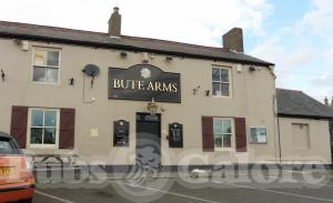 Picture of Bute Arms