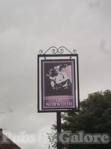 Picture of The Norwood