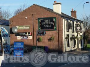 Picture of Tippings Arms