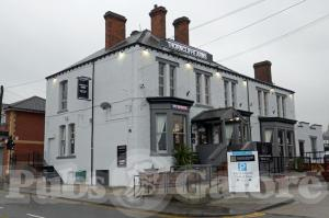 Picture of Thorncliffe Arms