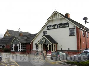 Picture of Airfield Tavern