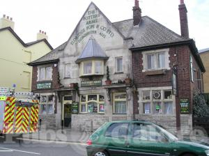 Picture of Potters Arms