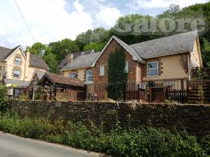 Picture of Inn on the Wye