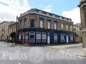 Picture of The Ordell Arms