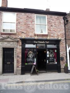 Picture of The Treacle Tap