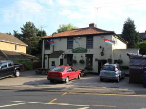 Picture of The Ring O' Bells Inn