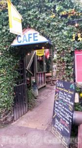 Picture of Lock Inn Cafe