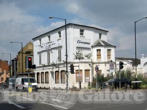 Picture of The Graziers Arms