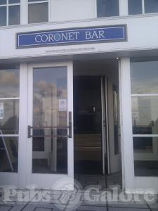 Picture of Coronet Bar (Cavendish Hotel)