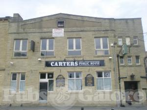Picture of Carters Public House