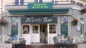 Picture of Albert's Bar