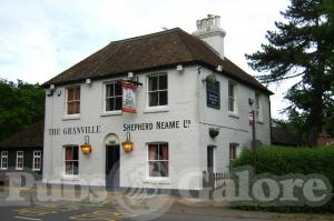 Picture of Granville Arms