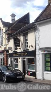 Picture of The Market Tavern