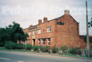 Picture of The Grants Arms