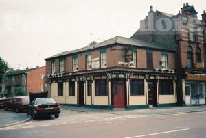 Picture of Hope Inn
