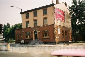 Picture of Northumberland Arms
