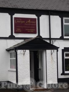 Picture of Gwyn Arms