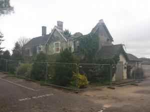 Picture of The Slab House Inn