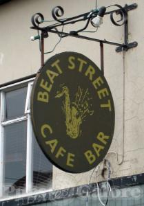 Picture of Beat Street Cafe
