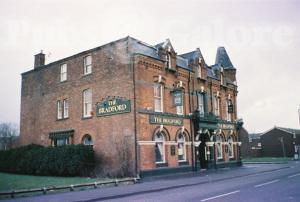 Picture of Guvnor's Sports Bar