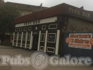 Picture of Park Bar