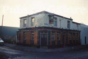 Picture of Moulders Arms