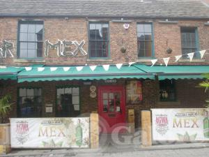 Picture of Bar Mex