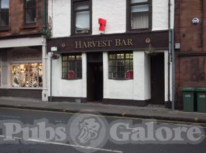 Picture of Harvest Bar