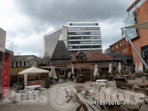 Picture of The Oast House