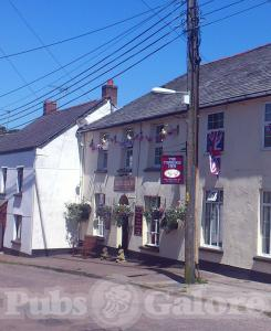 Picture of Torridge Inn