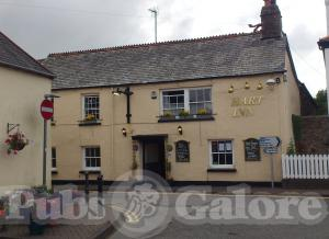 Picture of The Hart Inn