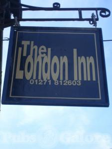 Picture of The London Inn
