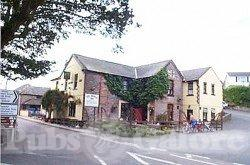 Picture of Manor Inn