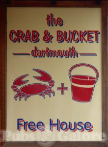Picture of The Crab & Bucket
