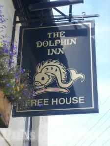 Picture of Dolphin Inn