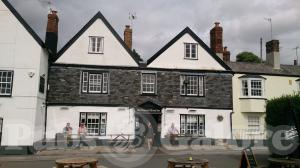 Picture of The Passage House Inn
