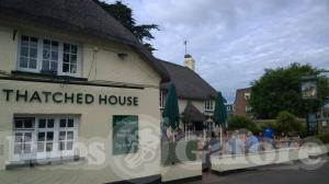 Picture of Thatched House Inn