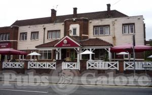 Picture of The Leicester Arms