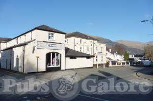 Picture of Padarn Hotel
