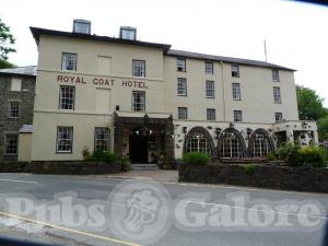 Picture of Royal Goat Hotel