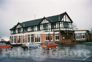 Picture of The Heald Green