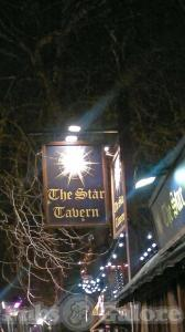 Picture of Star Tavern