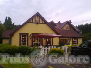 Picture of Toby Carvery Killay Swansea