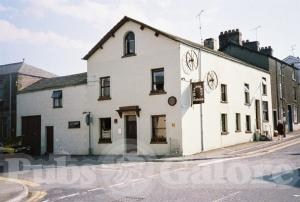Picture of Morecambe Tavern