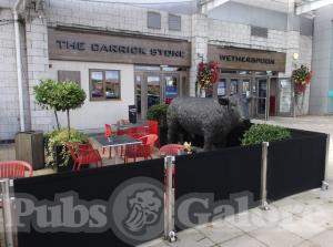Picture of The Carrick Stone (JD Wetherspoon)