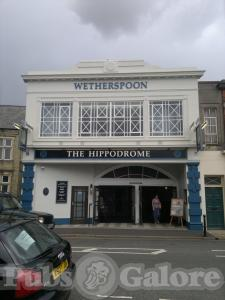 Picture of The Hippodrome (JD Wetherspoon)