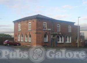 Picture of Steelworks Tavern