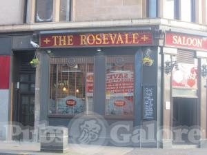 Picture of Rosevale Tavern